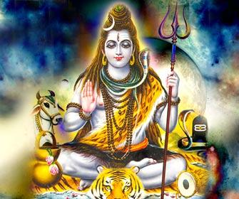 3d Wallpaper Of Sri Krishna Hariharji Spiritual Calendar May 2012