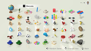 Nintendo Download, June 4, 2020: Explore Games From Around the World