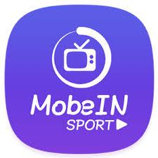 MobeIN TV