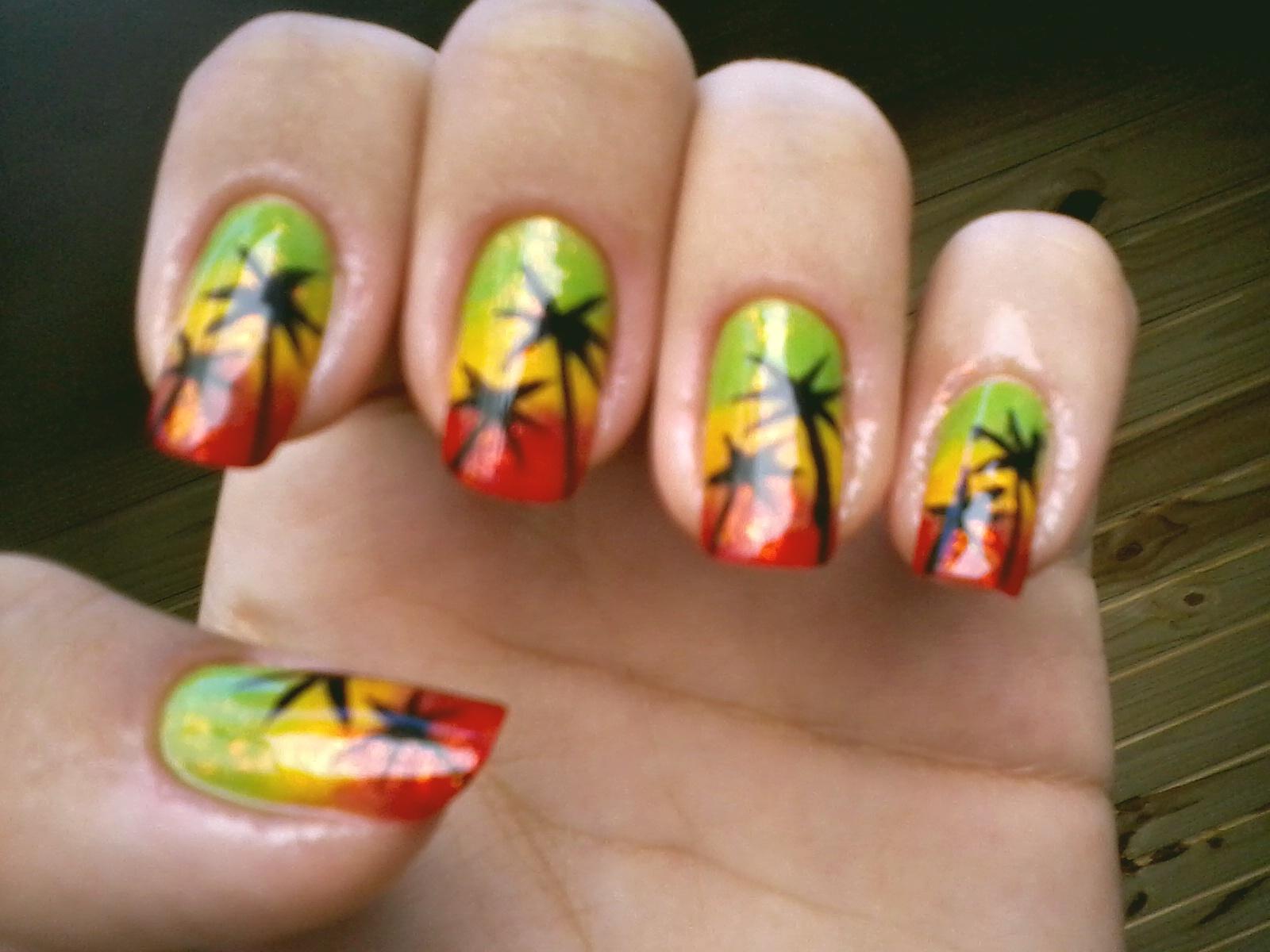 19 Best nails images   Nail art designs, Nail designs, Nails