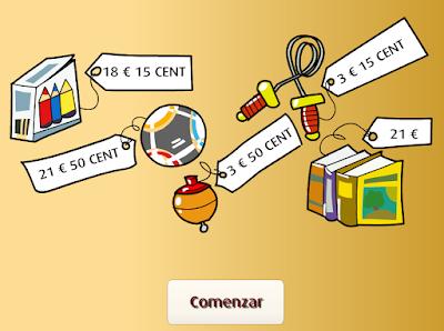 http://www.primerodecarlos.com/TERCERO_PRIMARIA/enero/Unidad_6/actividades/mates/problemas_monedas/carcasa.swf