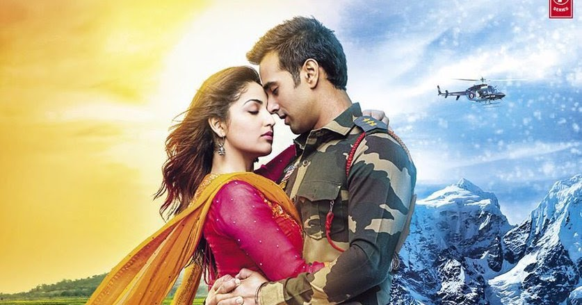 Junooniyat 2016: Movie Full Star Cast, Story, Release Date, Budget ...