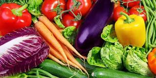 Penyebab kanker serviks dan masakan pencegahnya Penyebab kanker serviks