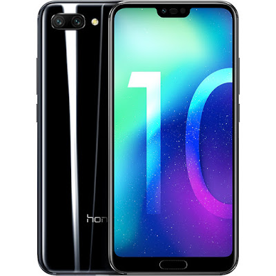 Honor 10 128 GB