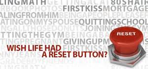 wish life had a reset button, www.alysonhorcher.com, alysonhorcher@gmail.com. https://www.facebook.com/FitHappyHealthyTogether/, New beginnings health and fitness group, online fitness groups, online healthy eating groups, 22 min hard corps, 21 day fix, lose weight, tone body, hit the reset button on your life