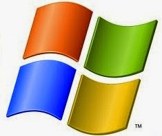 Windows Xp Sp2 Dan Serial Nombor Work (ISO)