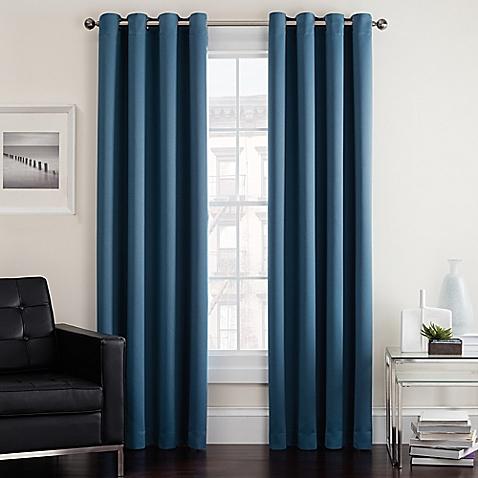 Burnt Orange Curtains Drapes Kitchen Sheer Curtain Panels Striped