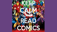 Read Comics Addons is back again
