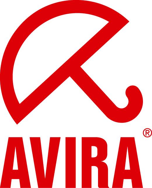 avira-logo-2011