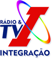 Rádio Integração FM de Cruzeiro do Sul AC ao vivo