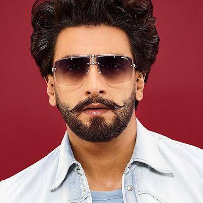 Ranveer Singh Biography