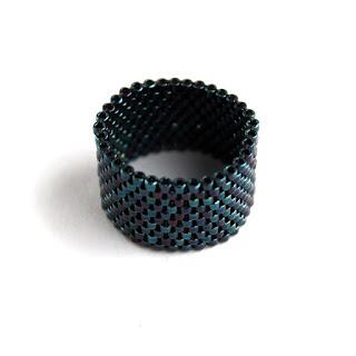 стильное простое широкое кольцо на средний палец на указательный палец куплю стоимость