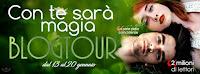 http://ilsalottodelgattolibraio.blogspot.it/2017/01/blogtour-con-te-sara-magia-di-jessica.html