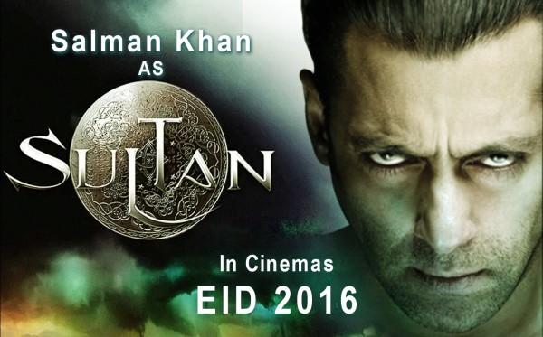 Sultan Full Movie Download HD DVDRip 1080P