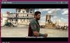 Lista IPTV Abril 2019 Premium Canales Latinos