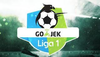 Rumor Liga 1 2019: Diikuti 20 Klub Tanpa Tanpa Striker Asing