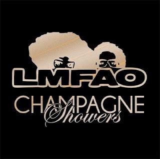http://www.vampirebeauties.com/2012/04/vampire-music-video-lmfaos-champagne.html
