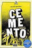 http://www.loslibrosdelrockargentino.com/2015/03/cemento-el-semillero-del-rock.html