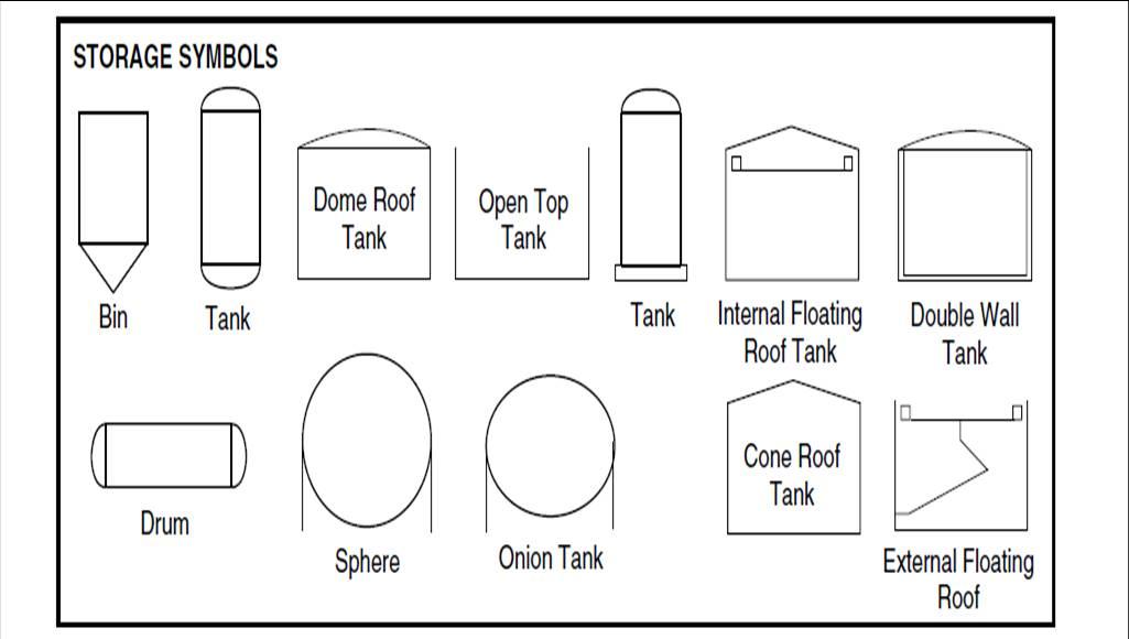 dmx control wiring diagram free download schematic