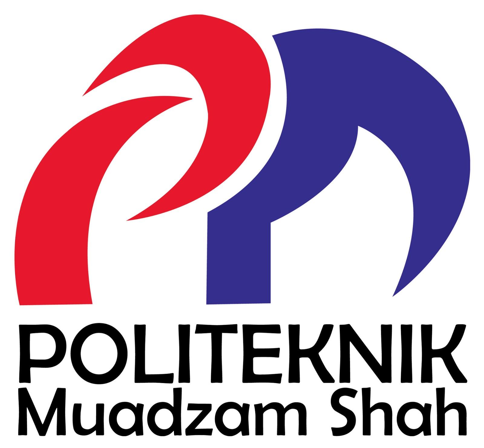 Latar Belakang Politeknik Muadzam Shah!:PMS