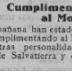 CONDADO DE SALVATIERRA ¿Y MONTEJO?
