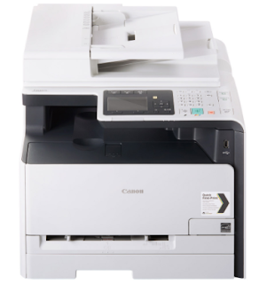 http://www.printerdriverupdates.com/2017/07/canon-i-sensys-mf8230cn-driver-free.html