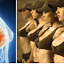 The Reason Women in China Do Not Have Breast Cancer