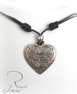 corazon san valentin