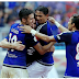 JDT crowned FA Cup champions for first time