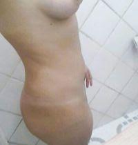 Fotos amadoras da duda deliciosa perdeu o seu celular e seu nudes caiu na web