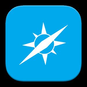 تحميل متصفح Safari خاص بالأيفون للأندرويد