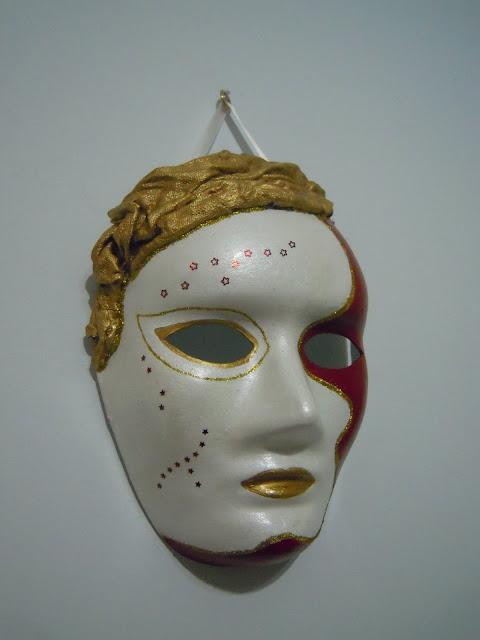 usare-la-tex-art-nella-maschera-di-carnevale