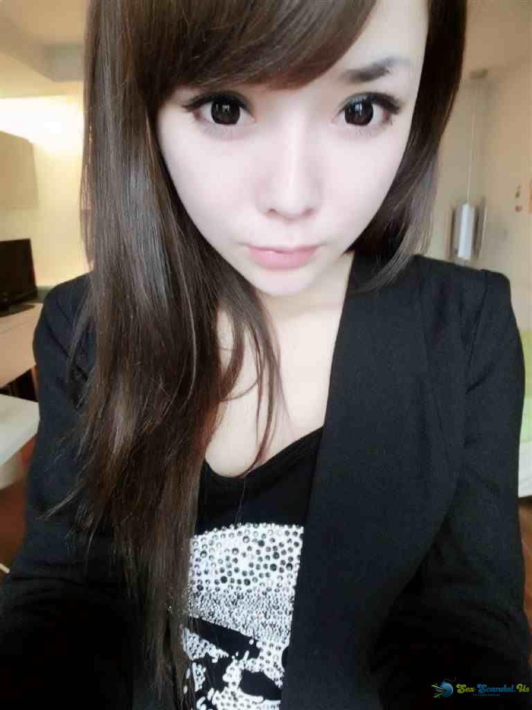 Han Zi Xuan - Teaser And Snapshots,Sex-Scandal.Us, hot sex scandal, nude girls, hot girls, Best Girl, Singapore Scandal, Korean Scandal, Japan Scandal