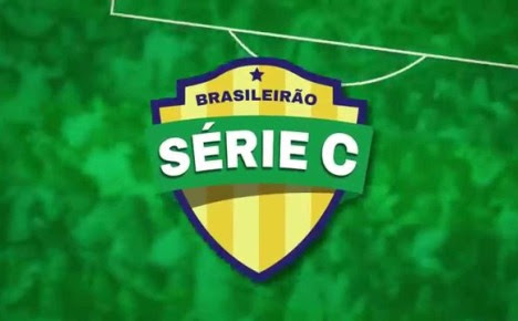 Assistir Brasileirão Série C Ao Vivo - Campeonato Brasileiro Série C em HD