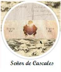 http://obra.decascales.com/