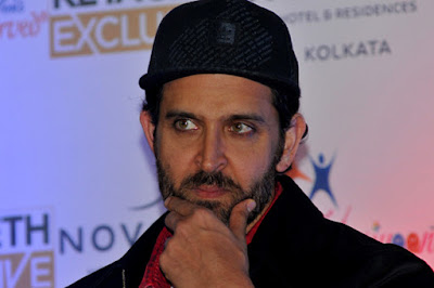 hrithik-roshan-strengthens-his-team
