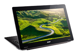 ACER SW7-272 SYNAPTICS TOUCHPAD DRIVER FOR WINDOWS 7