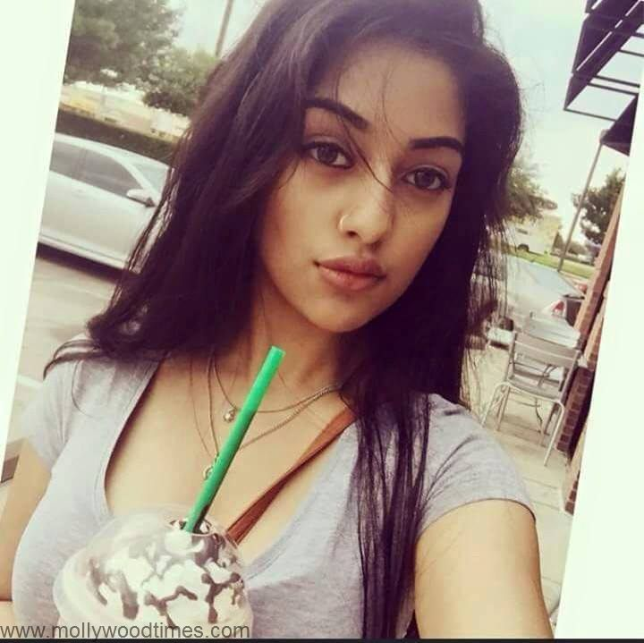 FREE Telugu Mobile Online Chat Rooms  No Signup No