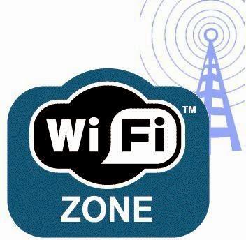 Download - Curso: Monte Sua Rede Wireless