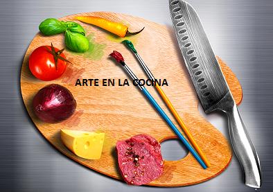 Chef norberto petryk asesor en gastronom a recetas con - Musica para cocinar ...