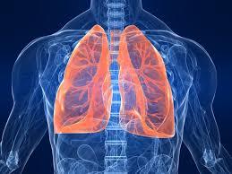 كم من الوقت يستغرق جسم المدخنين للتعافي من اخطار التدخين