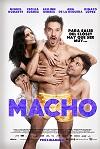 http://www.ihcahieh.com/2016/11/macho.html
