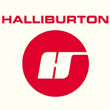 Halliburton Career Guide and Requirement