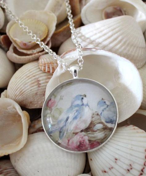 bluebird-necklace