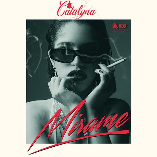 http://www.pow3rsound.com/2018/03/catalyna-mirame.html
