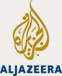 http://www.aljazeera.com/watch_now/
