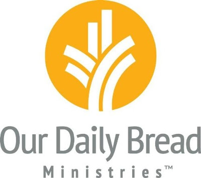 OUR Daily Bread Devotional November 9, 2017
