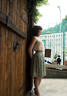 airi suzumura sexy japanese jav idol 02