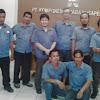 Info Lowongan Kerja PT KOMPONEN FUTABA NUSAPERSADA INDONESIA