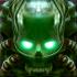 Doom of Aliens Apk